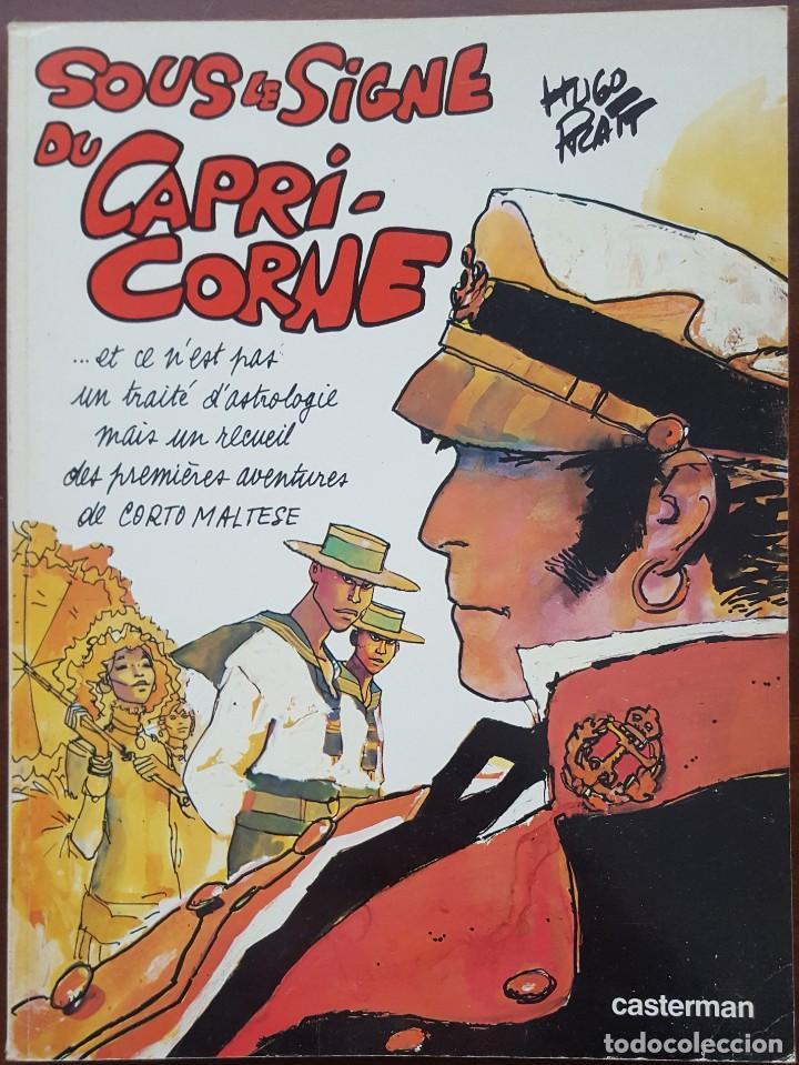 Cómics: MAGNIFICO LOTE DE COMICS FRANCESES - Foto 23 - 253153945