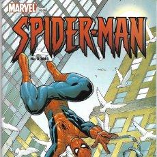 Cómics: CÓMIC EN NORUEGO. SPIDERMAN Nº 8. MARVEL. 2003. Lote 263183095