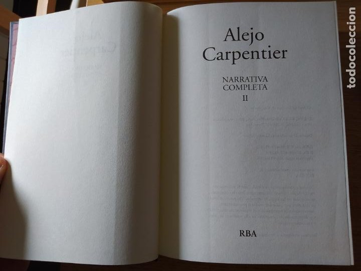 Cómics: 2 comics de Milo Manara, en italiano, Il Gioco 1 y Jolanda de almaviva. - Foto 14 - 269251043