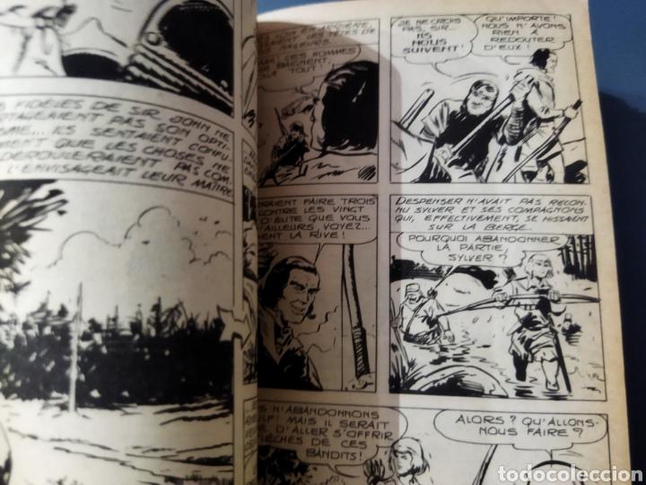 Cómics: Lote de 6 álbumes de cómics Franceses años 60 varios personajes - Foto 10 - 277088398
