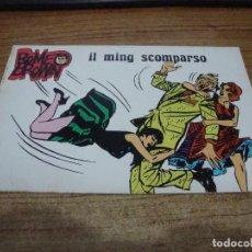 Cómics: ROMEO BROWN Nº 26. Lote 288231403