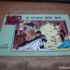 Cómics: ROMEO BROWN Nº 41. Lote 288231448