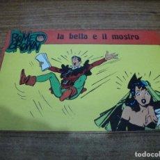 Cómics: ROMEO BROWN Nº 30. Lote 288231668