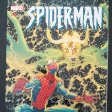 Cómics: SPIDERMAN NUMERO 58. Lote 288399743