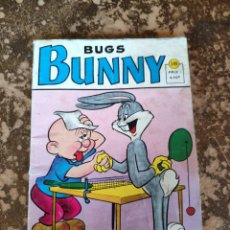 Cómics: BUGS BUNNY N° 149 (LES COLLECTIONS SAGEDITION). Lote 295775048