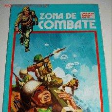 Cómics: ZONA DE COMBATE - Nº 149 - EDICIONES URSA.. Lote 4766835