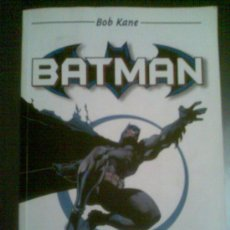 Cómics: BATMAN -CLASICOS DEL COMIC-. Lote 26736633