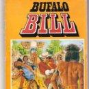 Cómics: BUFALO BILL SELECCIÓN Nº 1, CONTIENE DEL Nº 1 AL Nº 6, BRUGUERA . MAS DE 200 PÁGINAS EN COLOR.1984. Lote 27297959
