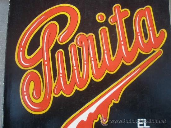 Cómics: COMIC. PURITA. EDITORIAL MADRÁGORA. BARCELONA 1975. VARIOS AUTORES (BORDILLI, CESSEPE, MARISCAL, ETC - Foto 2 - 37060118