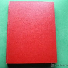 Cómics: 1984 TOUTAIN EDITOR 1984 1LIBRO - VOL.0 1982 2 EXTRAS PDELUXE. Lote 47738689