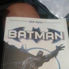 Cómics: BARMAN .BOB KEANE.CLÁSICOS DEL COMIC. Lote 136105420