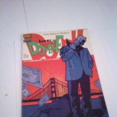 Cómics: JONNY DOUBLE - EDITORIAL VERTIGO - NORMA- PRESTIGIO BUEN ESTADO - CJ 100 . Lote 145671190