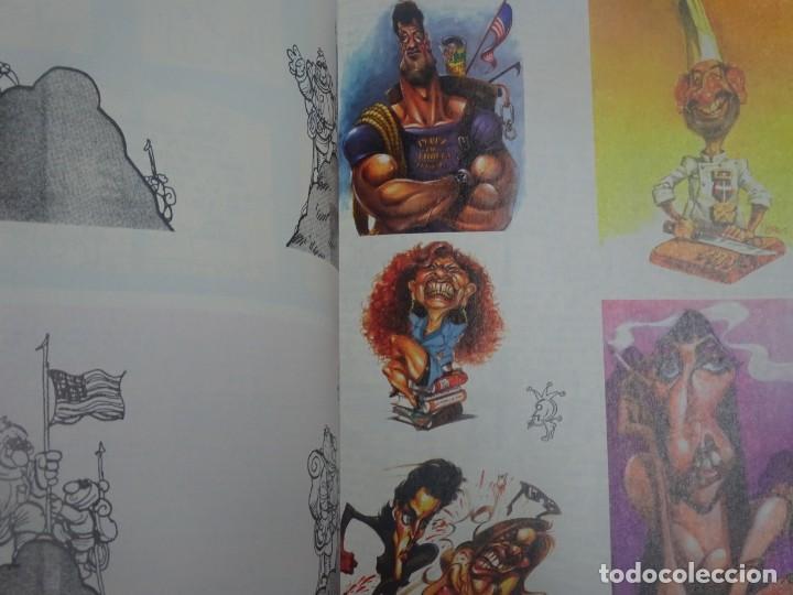 Cómics: EL JUEVES, SUPER EXTRA ESPECIAL. N. 1000 , VER FOTOS - Foto 9 - 199902576