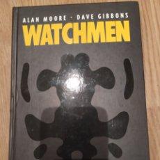 Cómics: WATCHMEN. Lote 205847006