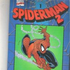 Cómics: 1 COMIC AÑO 2003 SPIDERMAN 2 - MARVEL COMICS - PLANETA AGOSTINI. Lote 223723636