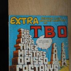 Cómics: COMIC EXTRA. Lote 231902695