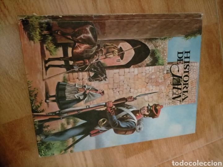 Cómics: La historia de Andalucía en Cómics - Foto 10 - 232383170