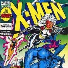 Cómics: X-MEN SCOTT WILLIAMS-JOE ROSAS-ANDY KUBERT- V-1 1991-DEL N1 AL 33. Lote 27168919