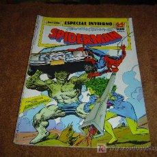 Cómics - Comics Forum SPIDERMAN. - 3654939