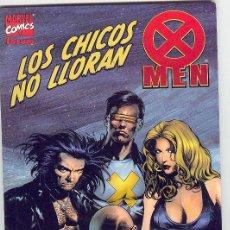 Cómics: X-MEN - ,MARVEL FORUM,2004. Lote 25058317
