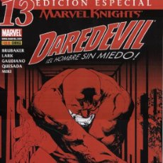 Cómics: MARVEL KNIGHTS: DAREDEVIL, VOL. 2 - Nº 13 - FORUM 2007 . Lote 5620032