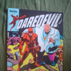 Fumetti: DAREDEVIL Nº 36 . Lote 6060166