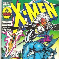 Comics : X MEN -RUBICON *** VOL1 NUM 1 *** 1992. Lote 7228682