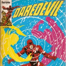 Cómics: DAREDEVIL VOL.º Nº 12 FORUM. Lote 7421323