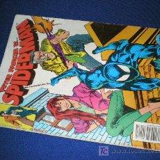 Cómics: SPIDERMAN Nº 170 - FORUM VOLUMEN 1. Lote 7690048