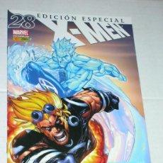 Cómics: X-MEN VOL 3 #28 EDICION ESPECIAL. Lote 8102081