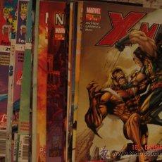 Comics - x men volumen 2 - 8247597