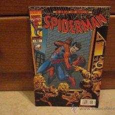 Cómics: SPIDERMAN - JOHN ROMITA - EXCELSIOR Nº 46. Lote 8452564