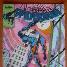 Cómics: SPIDERMAN, Nº 113 - COMICS FORUM. Lote 8504379