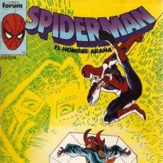 Cómics: SPIDERMAN Nº 70. Lote 8716090