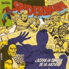 Cómics: SPIDERMAN Nº 64. Lote 8716154