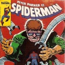 Cómics: SPIDERMAN Nº 53. Lote 8716279