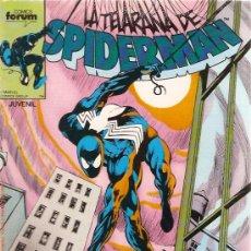 Cómics: SPIDERMAN Nº 113. Lote 8743777