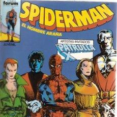 Cómics: SPIDERMAN Nº 103. Lote 8743844