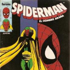 Cómics: SPIDERMAN Nº 85. Lote 8743885