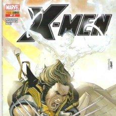 Cómics: X - ,MEN - GOLGOTHA *** Nº 2. Lote 9109683