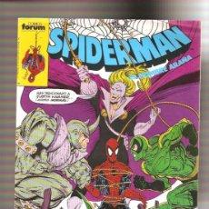 Cómics: SPIDERMAN. Lote 9323907