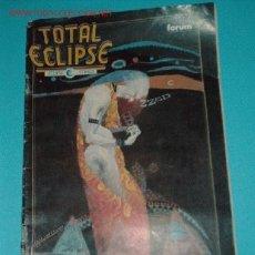 Cómics: TOTAL ECLIPSE Nº3. Lote 2439131