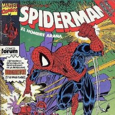 Cómics: SPIDERMAN 238 - PLANETA - 1991. Lote 2868351