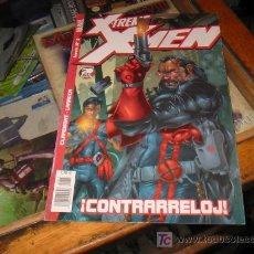 Cómics: X-TREME X-MEN N-5. Lote 10064600