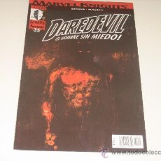 Cómics: DAREDEVIL-Nº35.MARVEL KNIGHTS. Lote 27117826