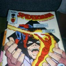 Cómics: FORUM VOLUMEN 1 SPIDERMAN NUMERO 98. Lote 11031842