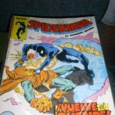 Cómics: FORUM VOLUMEN 1 SPIDERMAN NUMERO 141. Lote 11031743