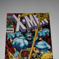 Cómics: X-MEN.Nº 33. FORUM 1995. Lote 27221981