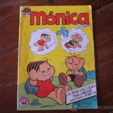 Cómics: MONICA Nº2. Lote 12479996