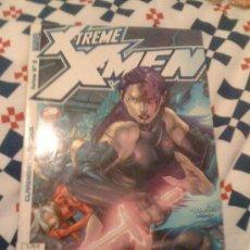 Cómics: XTREME X-MEN, Nº 2. 2002.. Lote 16548717